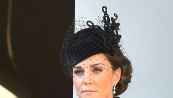 catherine-duchess-of-cambridge-in-catherine-walker-coat-2019-remembrance-sunday-memorial