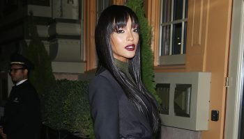 jourdan-dunn-in-dion-lee-2019-cfda-and-vogue-fashion-fund-awards
