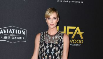 charlize-theron-in-alexander-mcqueen-2019l-hollywood-film-awards-in-la