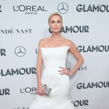 charlize-theron-in-givenchy-haute-couture-2019-glamour-women-of-the-year-awards