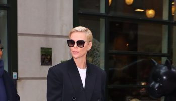 charlize-theron-in-isabel-marant-out-in-new-york