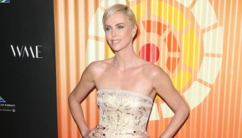 charlize-theron-in-christian-dior-her-africa-outreach-project