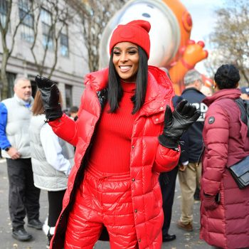 ciara-rocks-in-moncler-2019-the-macys-thanksgiving-day-parade