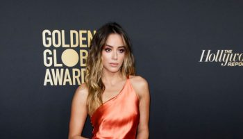 chloe-bennet-in-galvan-golden-globe-ambassador-launch-party-in-la