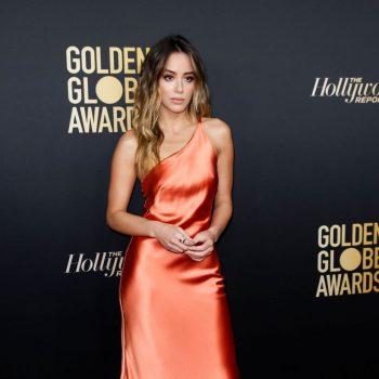 chloe-bennet-in-galvan-golden-globe-ambassador-launch-party-in-la