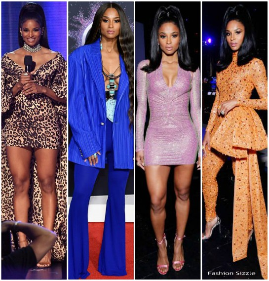 ciara-outfits-hosting-2019-american-music-awards