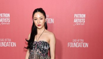 constance-wu-in-etro-2019-patron-of-the-artists-awards