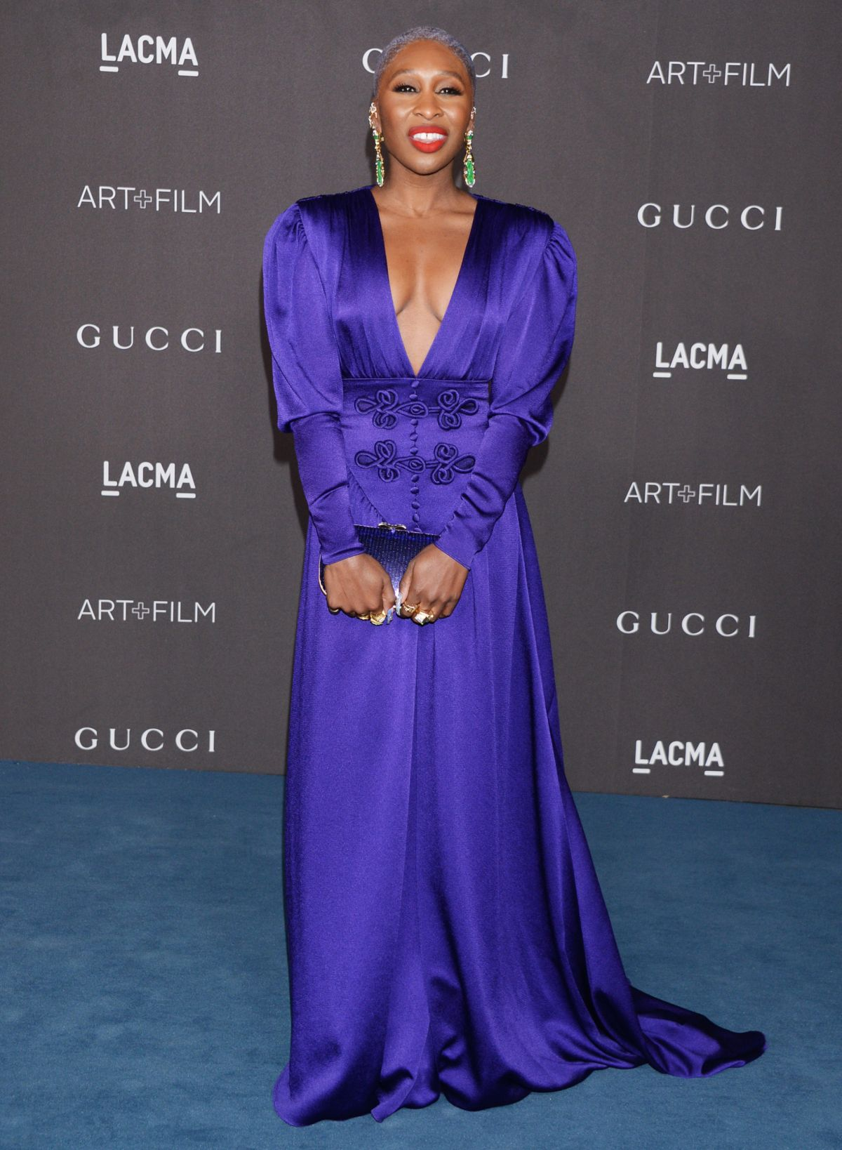 cynthia-erivo-in-gucci-2019-lacma-art-and-film-gala-in-los-angeles