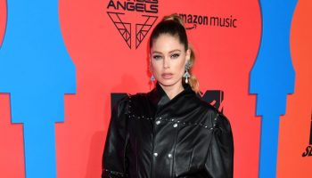 doutzen-kroes-in-isabel-marant-2019-mtv-europe-music-awards-in-seville-spain
