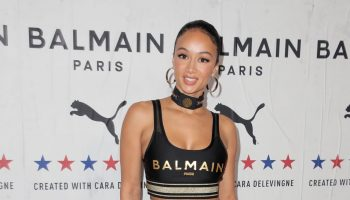 draya-michele-attends-puma-x-balmain-launch-event-in-la