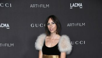 gia-coppola-in-gucci-2019-lacma-art-and-film-gala