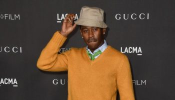 tyler-the-creator-in-gucci-2019-lacma-2019-art-film-gala