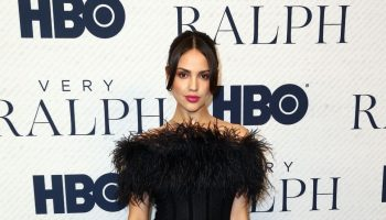 eiza-gonzalez-in-ralph-lauren-very-ralph-premiere-in-beverly-hills