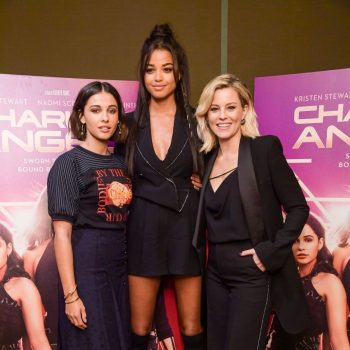 ella-balinska-naomi-scott-elizabeth-banks-charlie-s-angels-vip-screening-in-ny-15