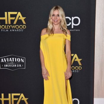 sienna-miller-de-cong-tri-the-2019-hollywood-film-awards