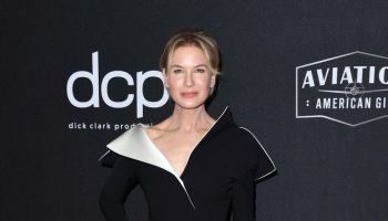 renee-zellweger-in-stella-mccartney-2019-hollywood-film-awards