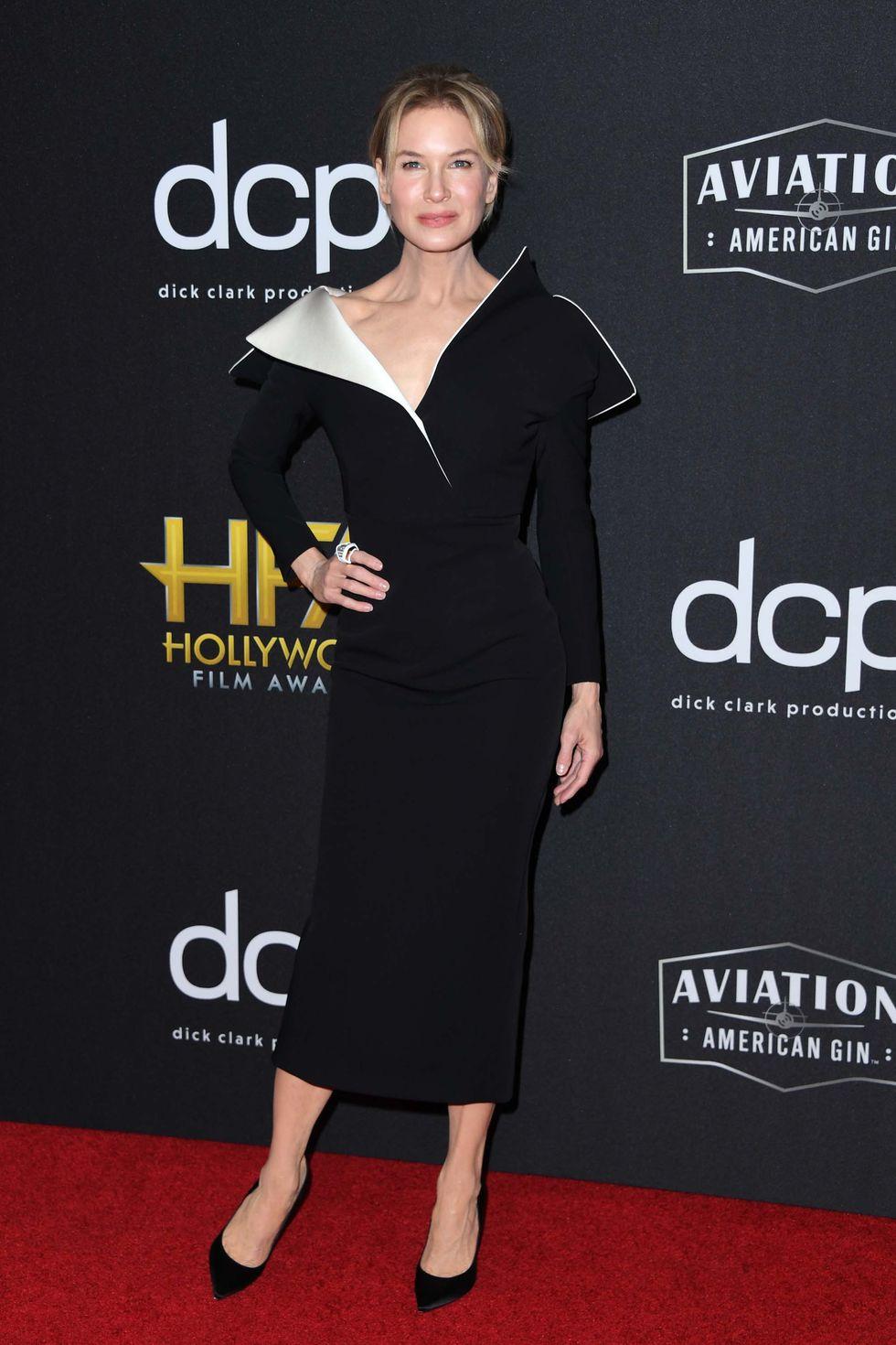 renee-zellweger-in-stella-mccartney-2019-hollywood-film-awards