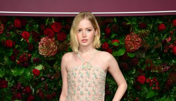 ellie-bamber-in-chanel-evening-standard-theatre-awards-2019-in-london