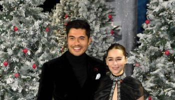 henry-golding-emilia-clarke-last-christmas-london-premiere