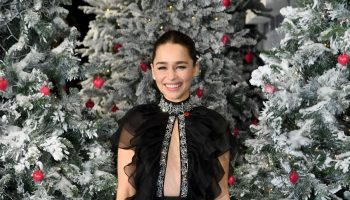 emilia-clarke-in-prada-last-christmas-london-premiere