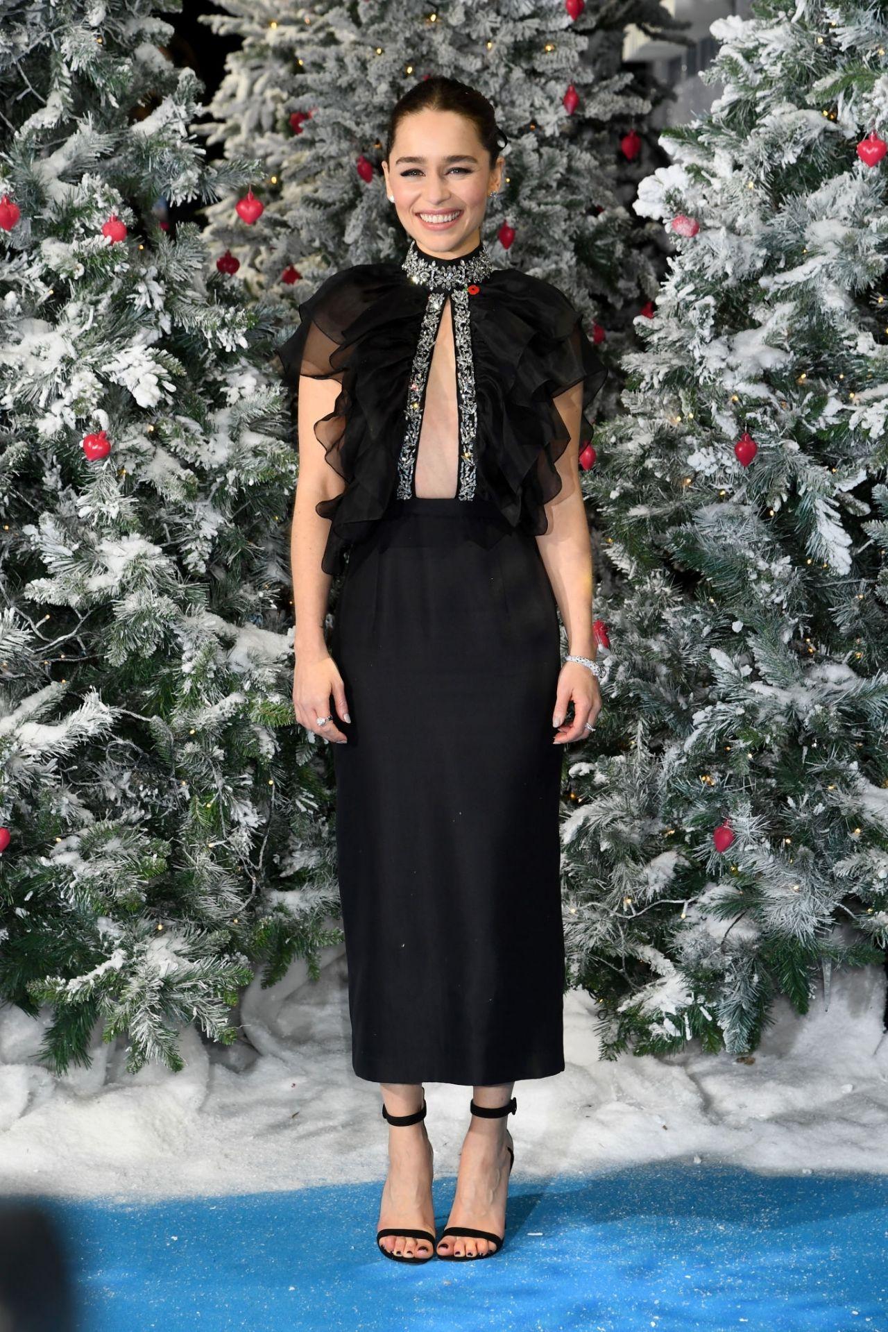 emilia-clarke-in-prada-last-christmas-london-premiere