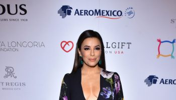 eva-longoria-in-monique-lhuillier-2019-global-gift-foundation-in-mexico-city