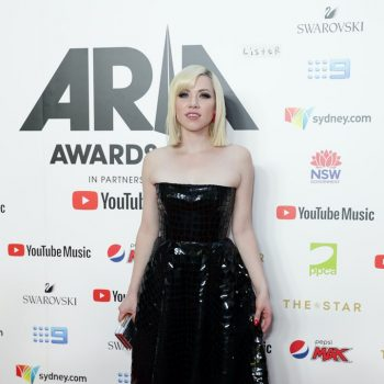 carly-rae-jepsen-in-alex-perry-2019-aria-awards