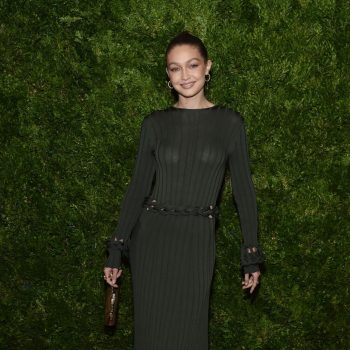 gigi-hadid-in-dion-lee-2019-cfda-and-vogue-fashion-fund-awards