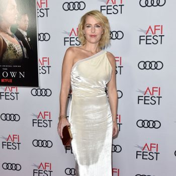 gillian-anderson-the-crown-afi-gala-screening-12
