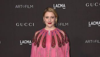 greta-gerwig-in-gucci-2019-lacma-art-and-film-gala-in-los-angeles