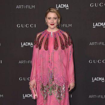 greta-gerwig-in-gucci-2019-lacma-art-and-film-gala-in-los-angeles
