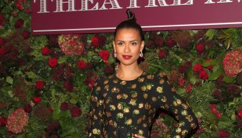 gugu-mbatha-raw-in-michael-kors-collection-2019-evening-standard-theatre-awards