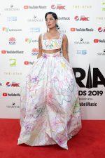 Halsey In Collina Strada  @ 2019 ARIA Awards