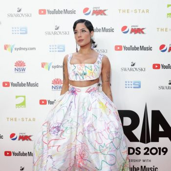 halsey-in-collina-strada-2019-aria-awards