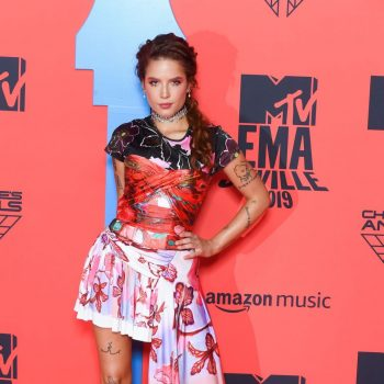 halsey-in-peter-pilotto-2019-mtv-emas