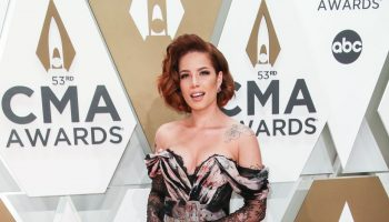 halsey-in-nedo-by-nedret-taciroglu-cma-awards-2019