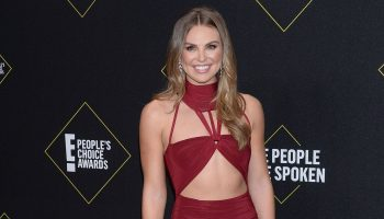 hannah-brown-in-hamel-2019-peoples-choice-awards