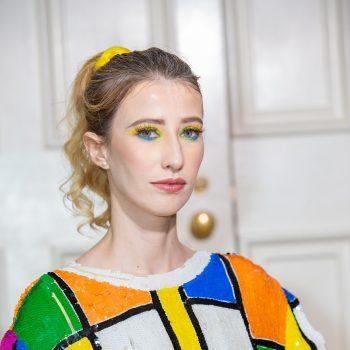 backstage-2019-beauty-fashion-week