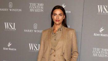 irina-shayk-in-burberry-the-wsj-magazine-2019-innovator-awards
