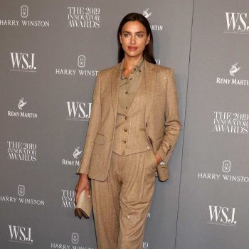irina-shayk-in-burberry-the-wsj-magazine-2019-innovator-awards