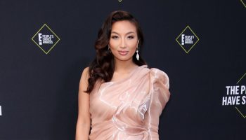 jeannie-mai-attends-2019-peoples-choice-awards