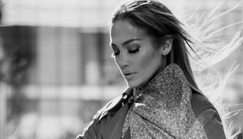 jennifer-lopez-named-the-global-face-of-coach