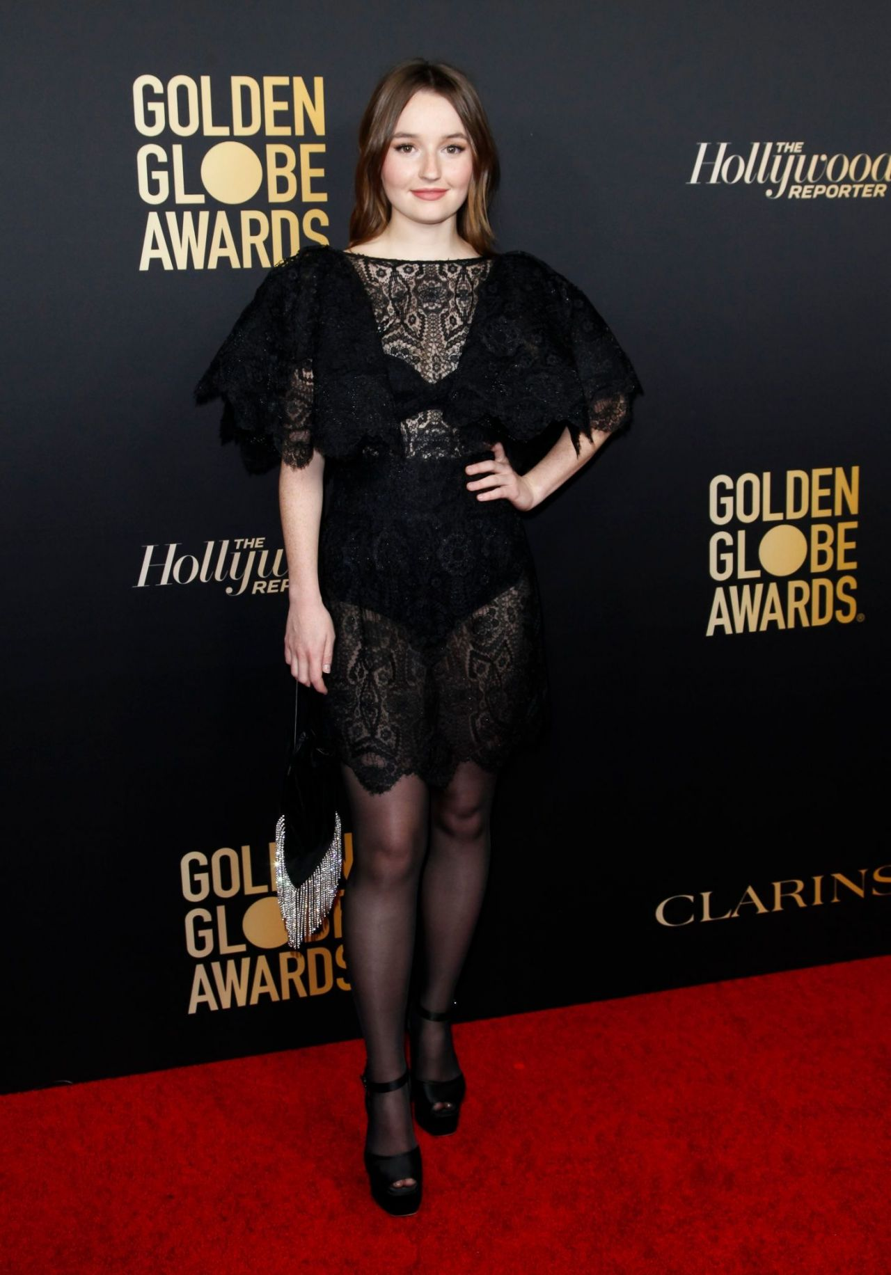 kaitlyn-dever-in-alberta-ferretti-golden-globe-ambassador-launch-party-in-la