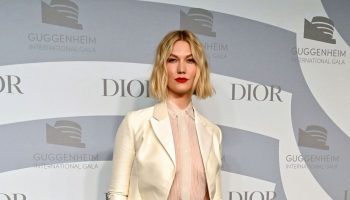 karlie-kloss-in-christian-dior-2019-guggenheim-international-gala-in-ny