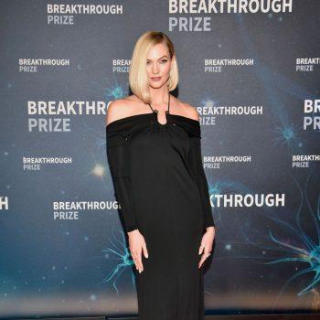 karlie-kloss-in-monse-2020-breakthrough-prize-ceremony