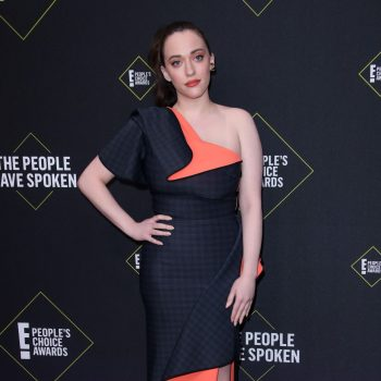 kat-dennings-in-maticevski-2019-peoples-choice-awards
