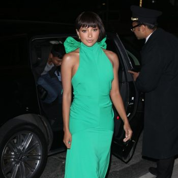 kat-graham-in-christopher-john-rogers-2019-cfda-and-vogue-fashion-fund-awards