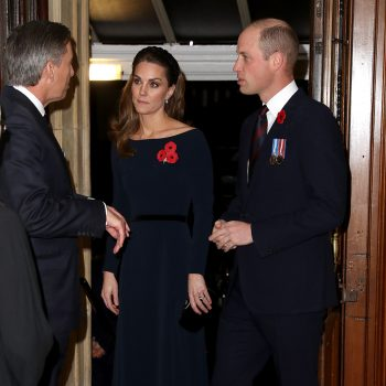 catherine-duchess-of-cambridge-in-navy-dress-2019-royal-british-legion-festival-of-remembrance-in-london