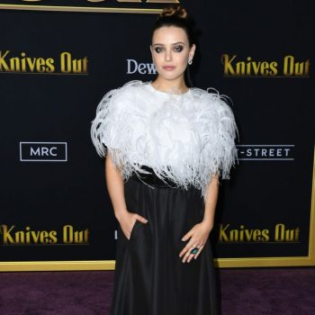 katherine-langford-in-valentino-knives-out-la-premiere