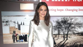 katie-holmes-in-philosophy-di-lorenzo-serafini-filmaids-power-of-film-new-york-screening